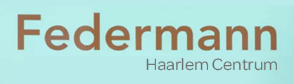 Federmann Haarlem Centrum