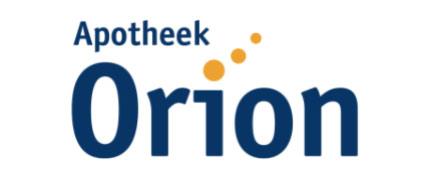 Apotheek Orion