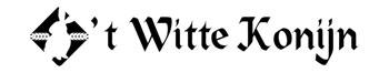't Witte Konijn