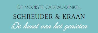 Schreuder & Kraan