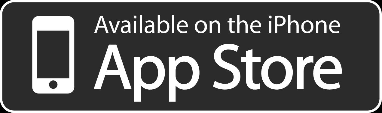 Download de bezorg-app voor iPhone