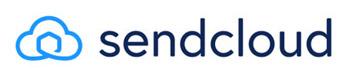 Met de Sendcloud plug-in wordt lokaal versturen nog makkelijker