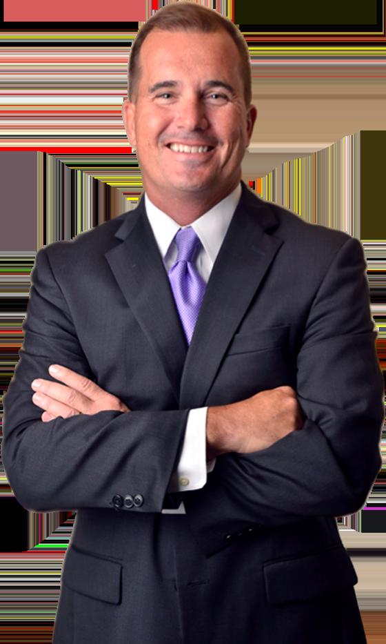 Jim Self, Founder/CEO of ProBioPharm