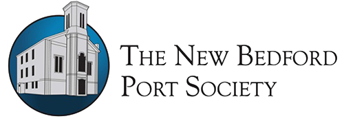 New Bedford Port Society Historic Seamen's Bethel & Mariner's Home