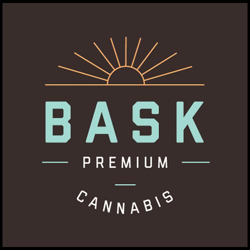 Bask Premium Cannabis