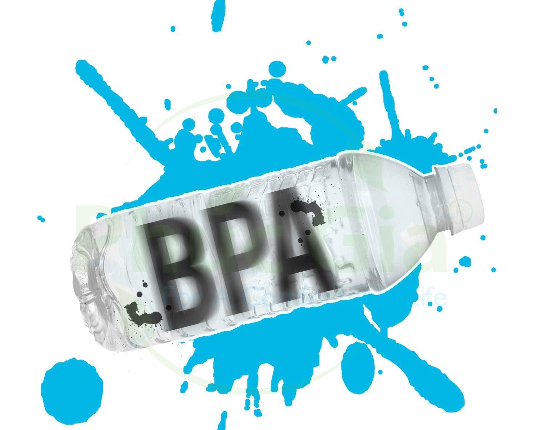 BPA là gì?