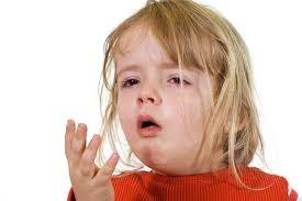 Bệnh ho gà là bệnh nhiễm khuẩn cấp tính đường hô hấp