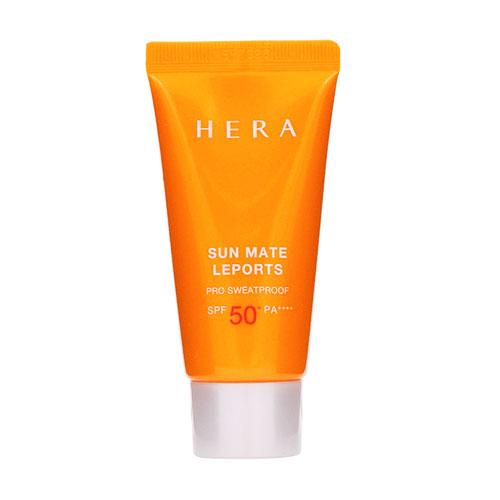 Hera Sun Mate Leports