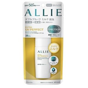 Kem chống nắng Allie Extra UV Perfect