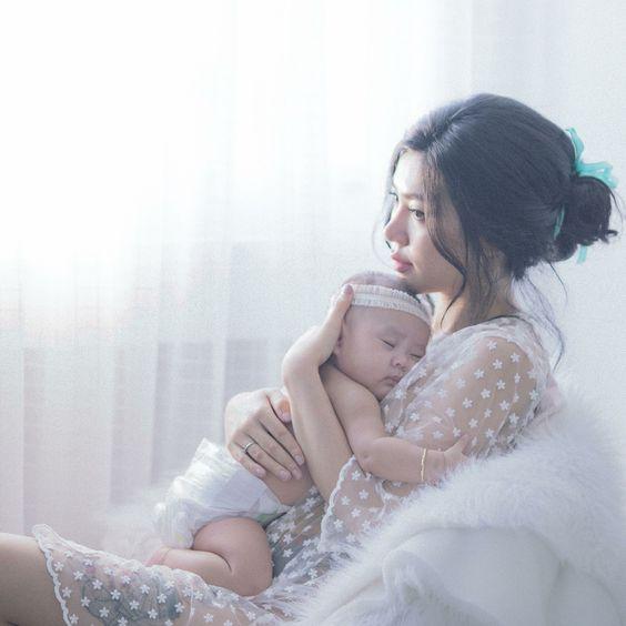 Mẹ Mun