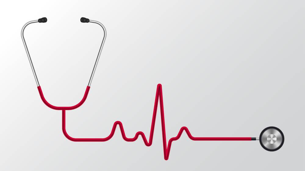 【Chi tiết】Hướng dẫn cách mua ống nghe bác sĩ