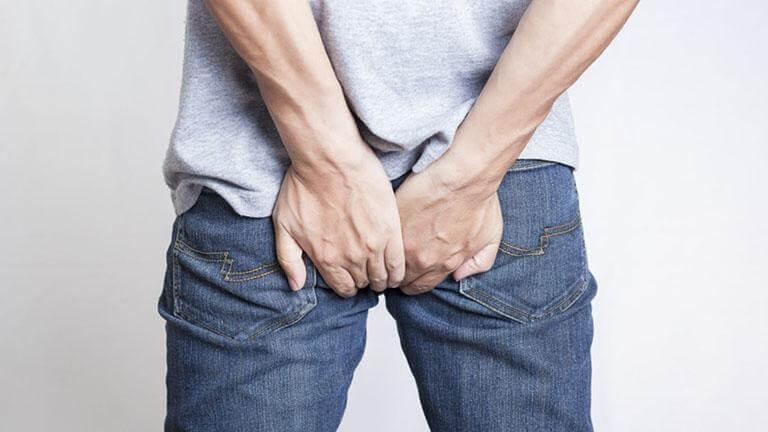 Bệnh trĩ là bệnh gì?