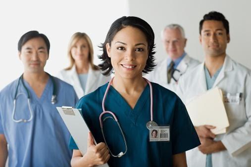 Bệnh viện chữa bệnh trĩ