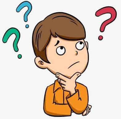 Nên chọn điều trị tại bệnh viện hay điều trị tại nhà?