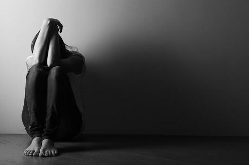 Omega 3 công dụng với bệnh trầm cảm và lo lắng
