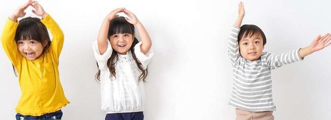 Dầu cá Omega 3 giúp tăng sự tập trung và cải thiện tăng động ở trẻ nhỏ