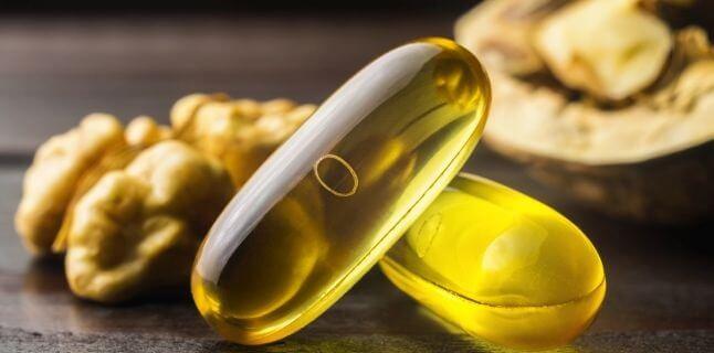 cách chọn mua fish oil omega 3