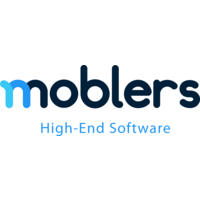 Moblers