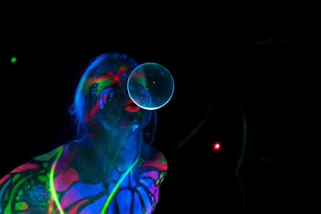 Leuchtkäfer 2
