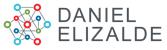 Daniel Elizalde