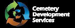 Old CDS Logo