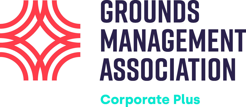 Grounds Management Association