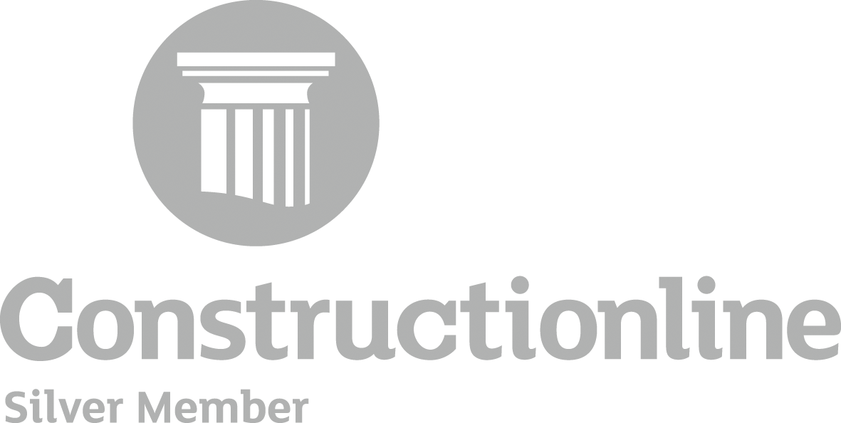 Construction Line - Silver Membership