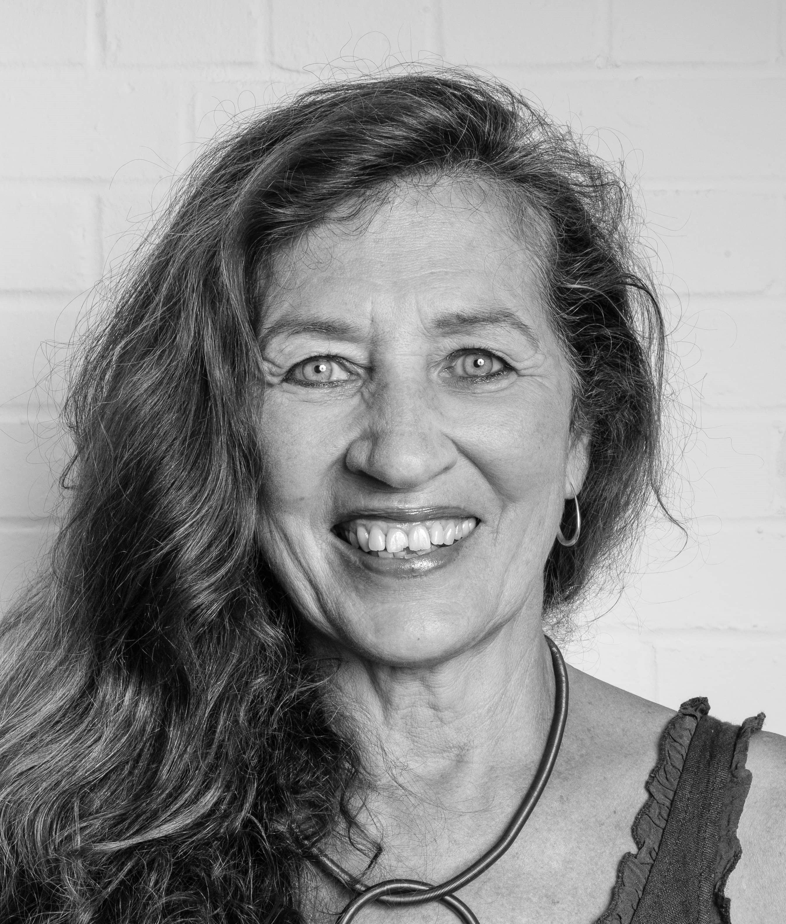 Anne Jennings