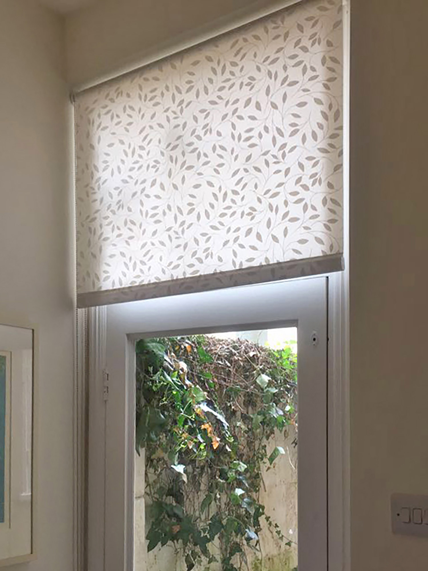 Blinds - Cheltenham - Myrtle Designs
