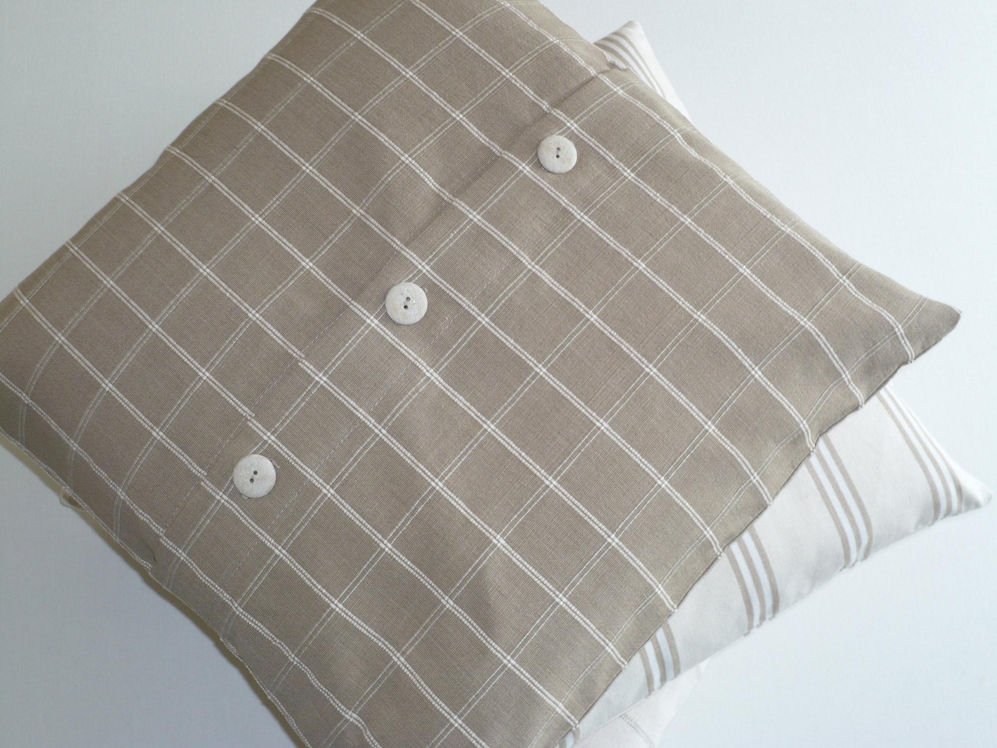 Home accessories - Cheltenham - Myrtle Designs