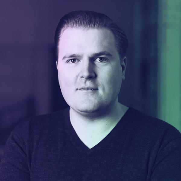 Aleksi Partanen