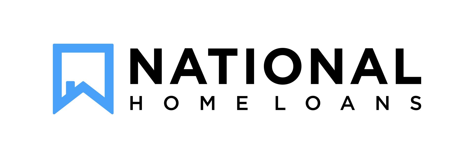 National Home Loans Bank Lending