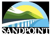 City of Sandpoint Idaho