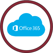 Dyme Microsoft Office 365 ConsultingServices