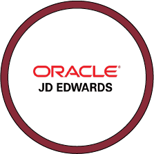 Dyme JD Edwards Consulting Services