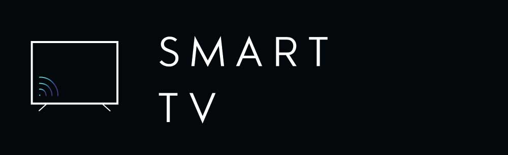 WAVE STREAM comes with all the comforts of a Smart TV