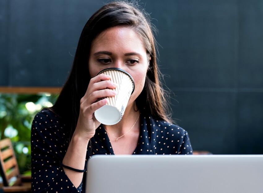 Gérer les abonnés inactifs de votre newsletter en 4 étapes
