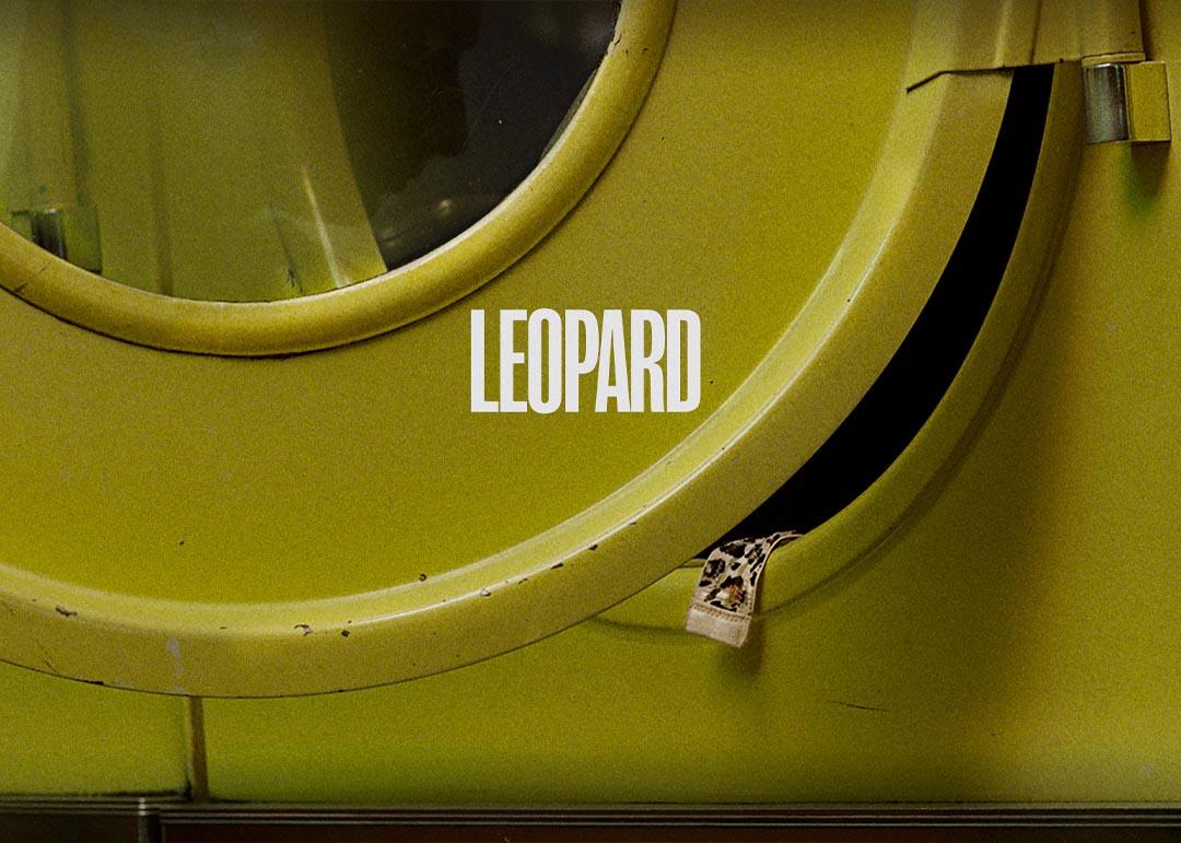 LEPOARD