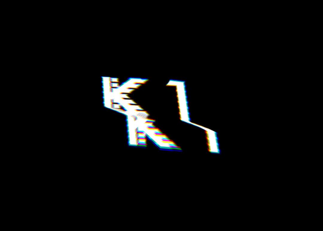 CWF - KENNEDY ONE