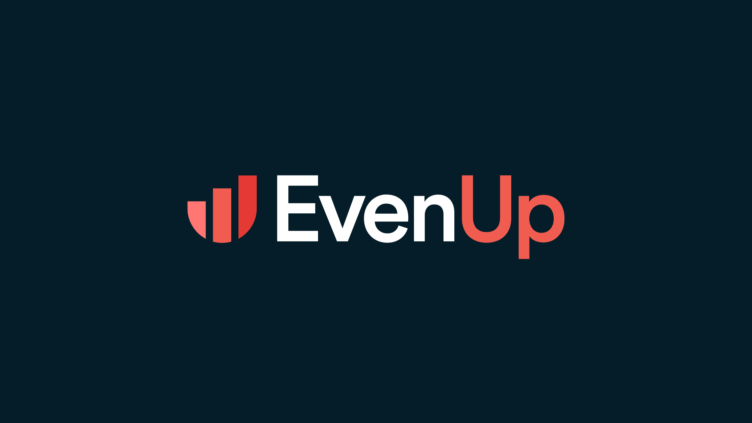 EvenUp Law brand logo preview image