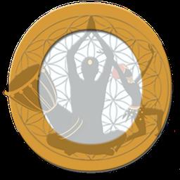 OneTribe Logo Mini