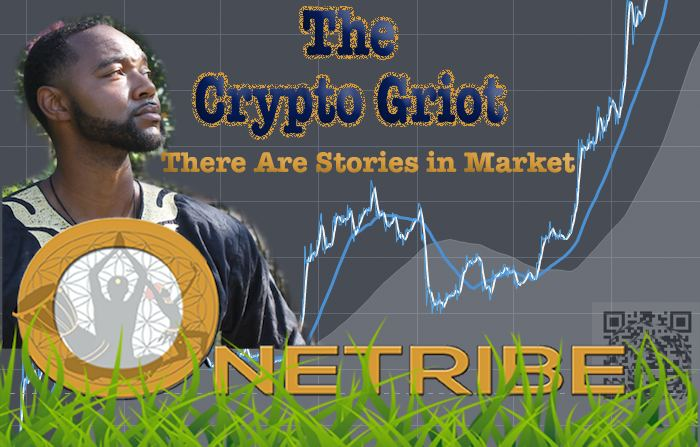 You'll have access to Bro. Curtis in: +Live Telegram On-Boarding Chat +1 (1hr) 101 Crypto Navigation or Trading Session per Month *ONLY PURCHASE AFTER OR WITH 1ST ON-BOARDING*