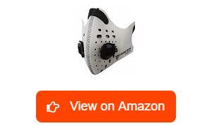 Fightech-Dust-Mask
