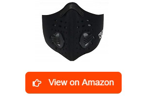 MoHo-Dust-Mask, -Upgrad-Version-Activated-Carbon-Dustproof-Mask-Windproof-Foggy-Haze-Anti-Dust-Mask-Motorcycle-Motorcycle-Cycling-Ski-Half