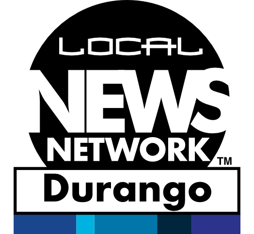 Local NEWS Durango
