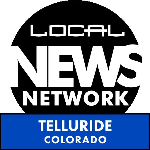 Local NEWS Telluride