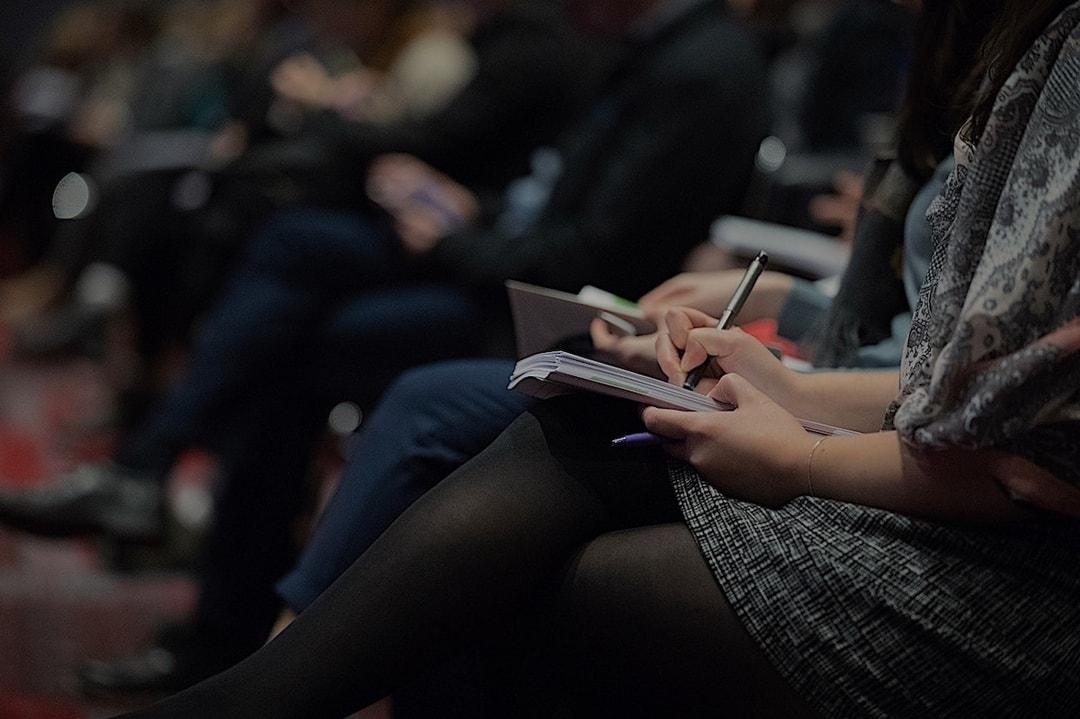 Agile Leadership Seminar für Unternehmen und Start-Ups