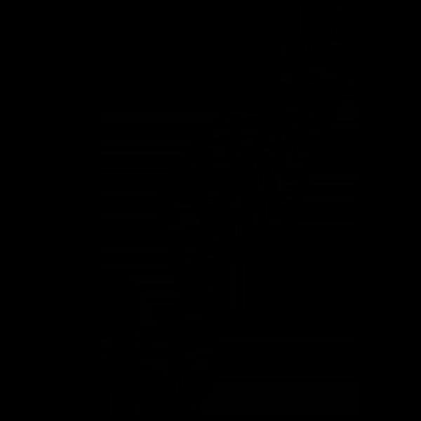 Exposé Icon