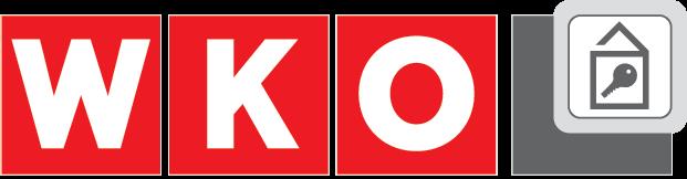 WKO Immobilien- & Vermögenstreuhänder