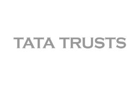 Tata Trusts